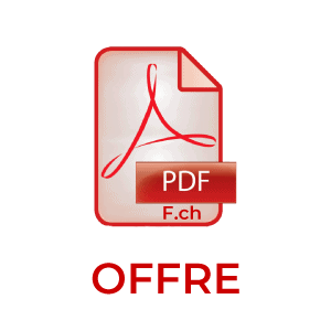000 PDF FSEA Fch2020 01BG noPNG24