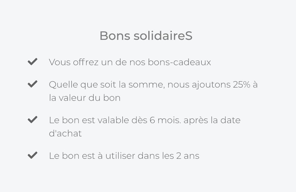 bonsSolidaires2